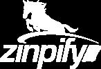 Zinpify, Milton Keynes